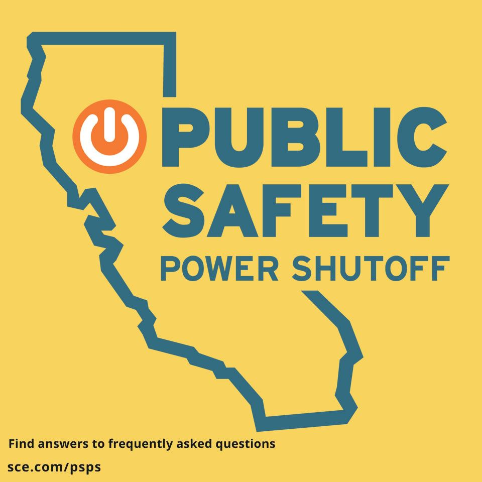 Public-Safety-Power-ShutOff