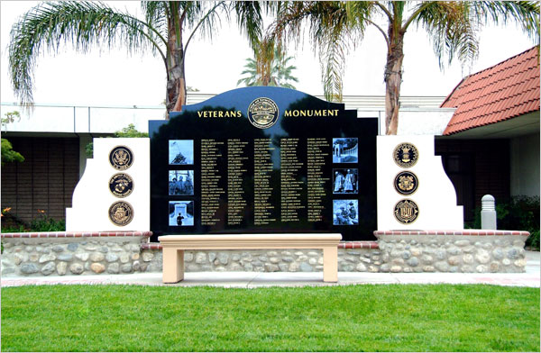 veterans_monument.jpg