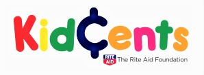 Kid Cents - The Rite Aid Foundation