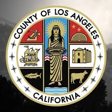 County Logo Opens in new window