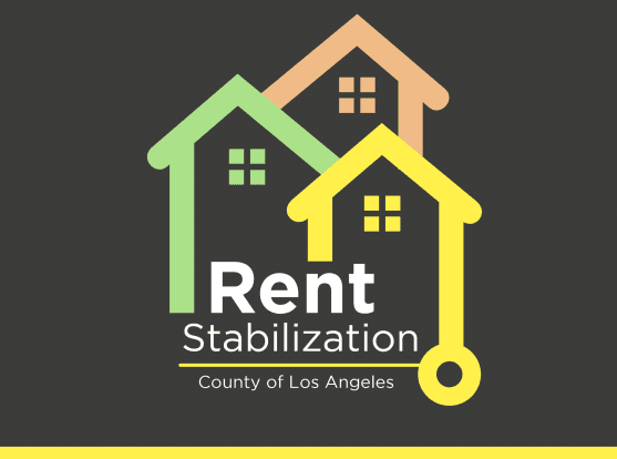 Rent-Stabilization-Web-Cover2-01-1920x429 (2) Opens in new window