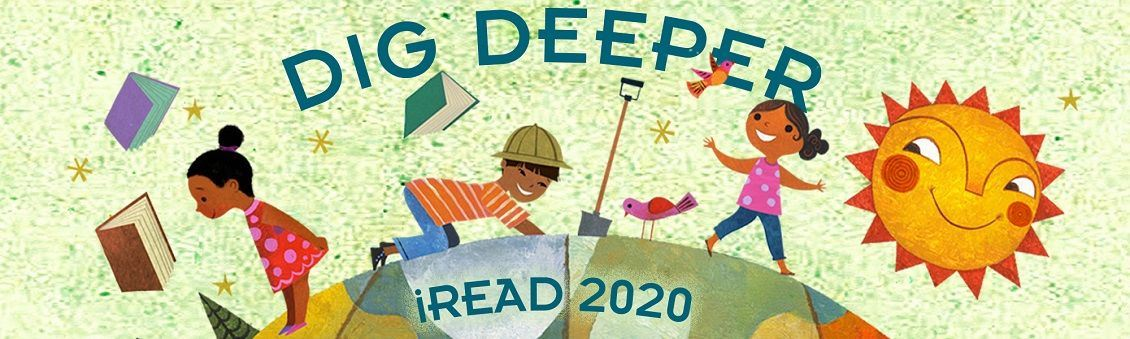 dig-deeper-2020-b-carousel Opens in new window