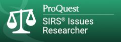 logo-sirs-researcher Opens in new window