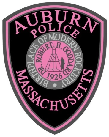 APD Pink Patch Project