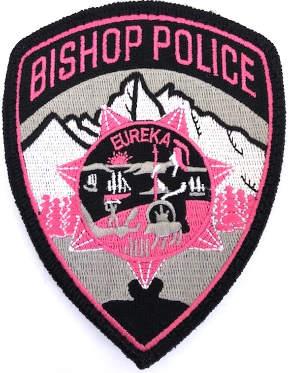 Bishop PD PPP
