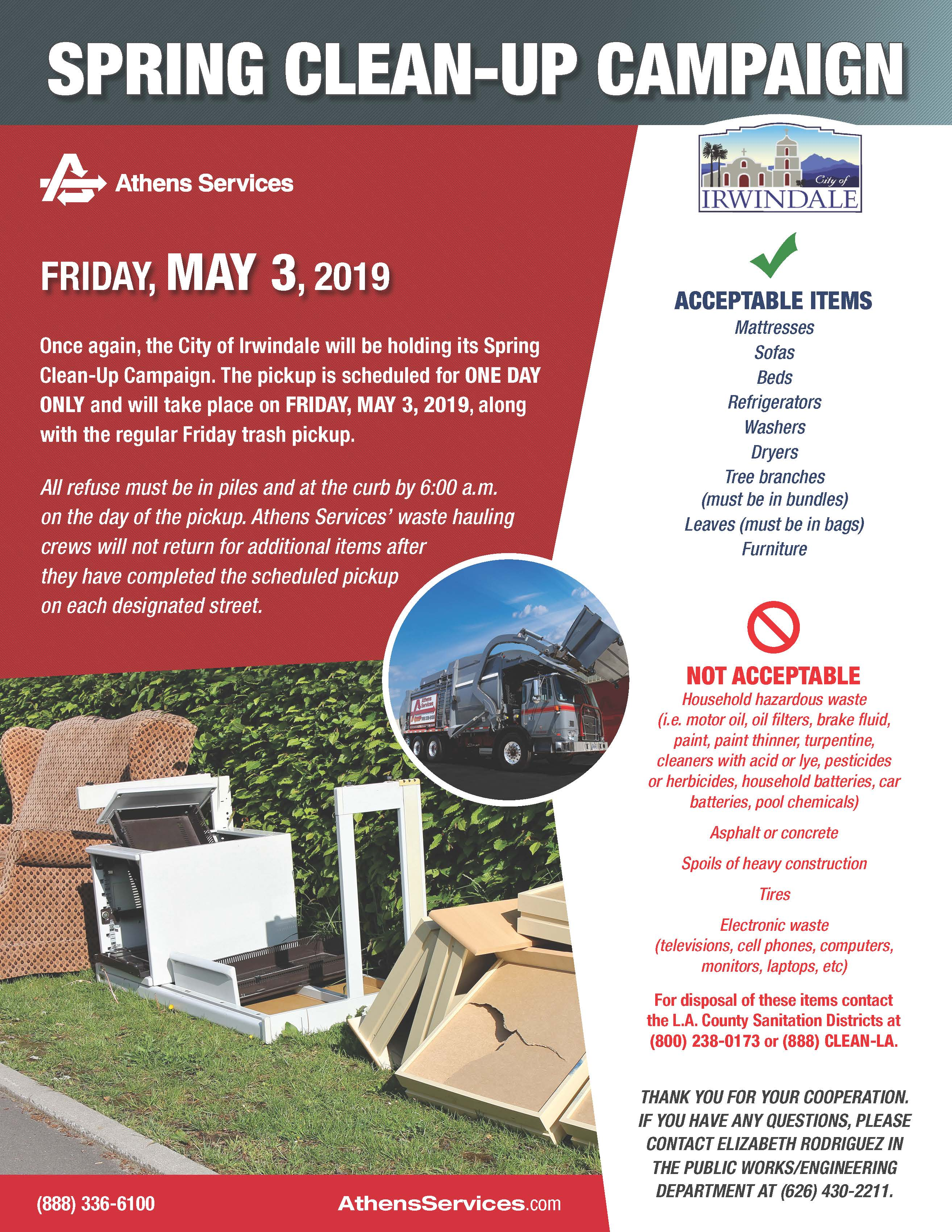 5-3-2019 Athens - Irwindale Spring Clean Up Campaign Flyer_Page_1.jpg