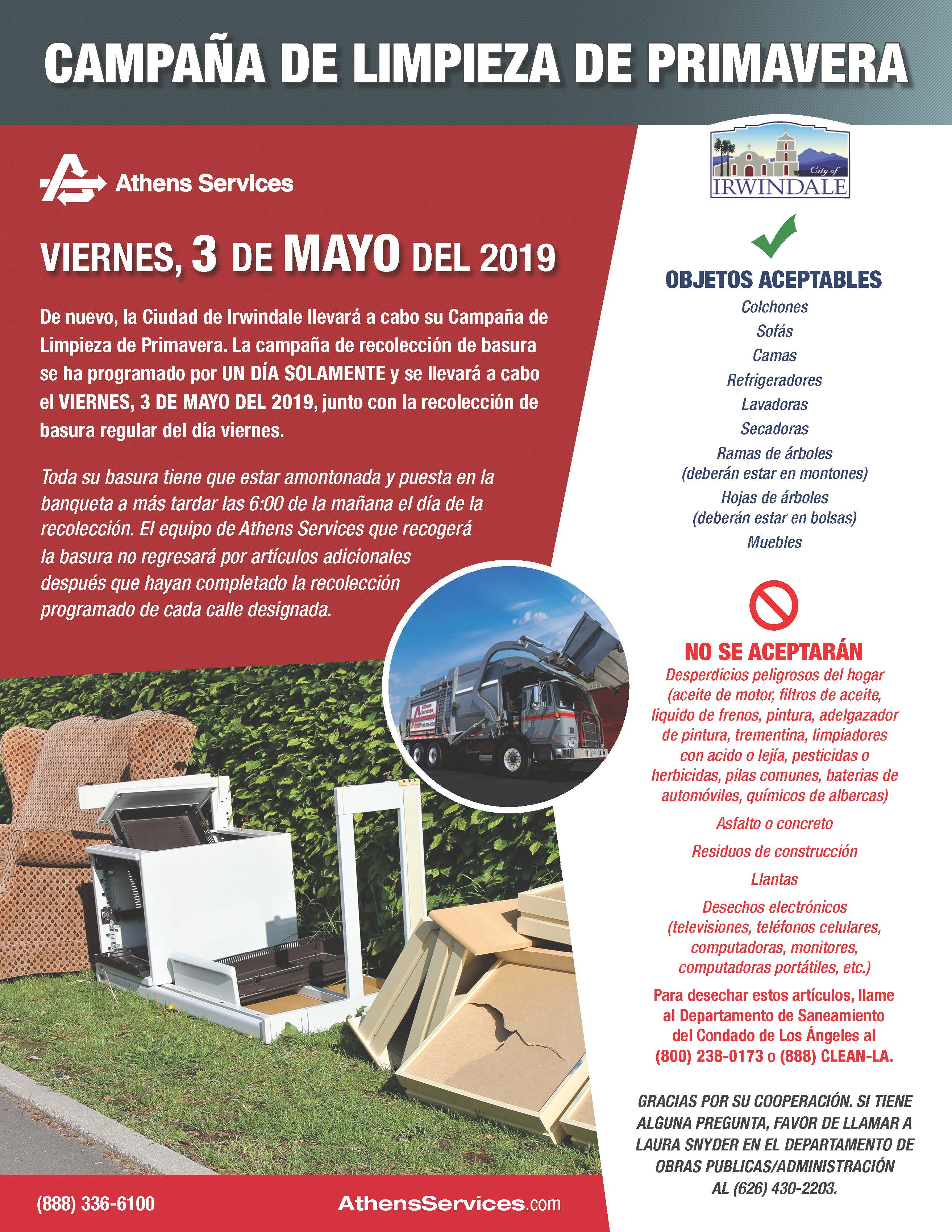 5-3-2019 Athens - Irwindale Spring Clean Up Campaign Flyer_Page_2.jpg