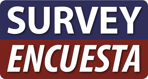 Irwindale_Survey_WebButton_2.png