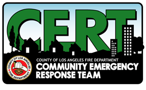 lacofd-cert-graphic.png
