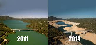 drought pictures