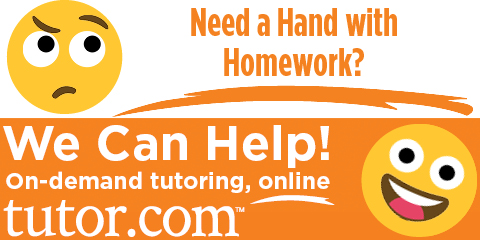 tutor.com Opens in new window