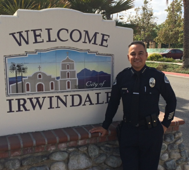 Chief Miranda 01 2015.png