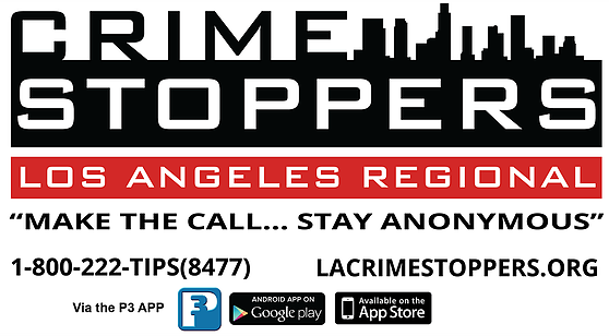 Crime Stoppers Logo JPEG.png