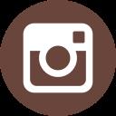 1469238522_instagram.png