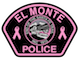 El Monte PD Pink Patch.png