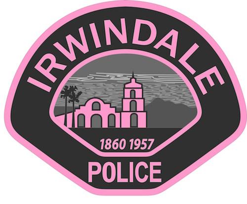 Irwindale PP.jpg