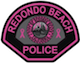 Redondo Beach PD.png