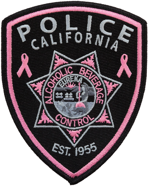 ABCpinkpatchsmall.png