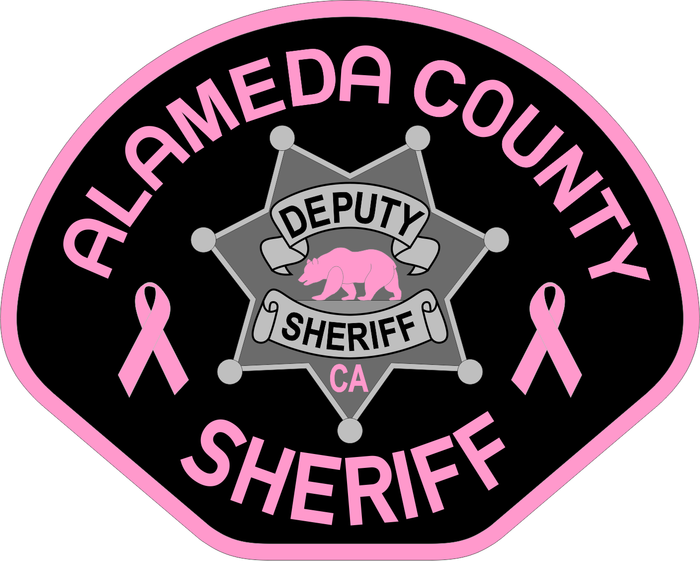 ALAMEDA CO SHERIFF (CA) - PINK PATCH 2018.png