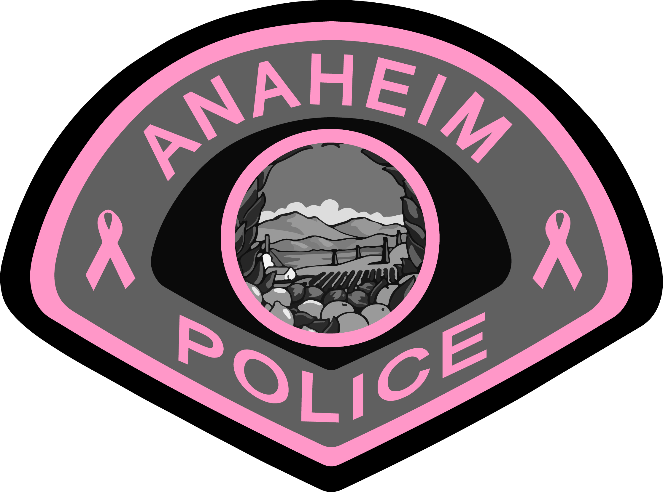 APD pink Patch.png