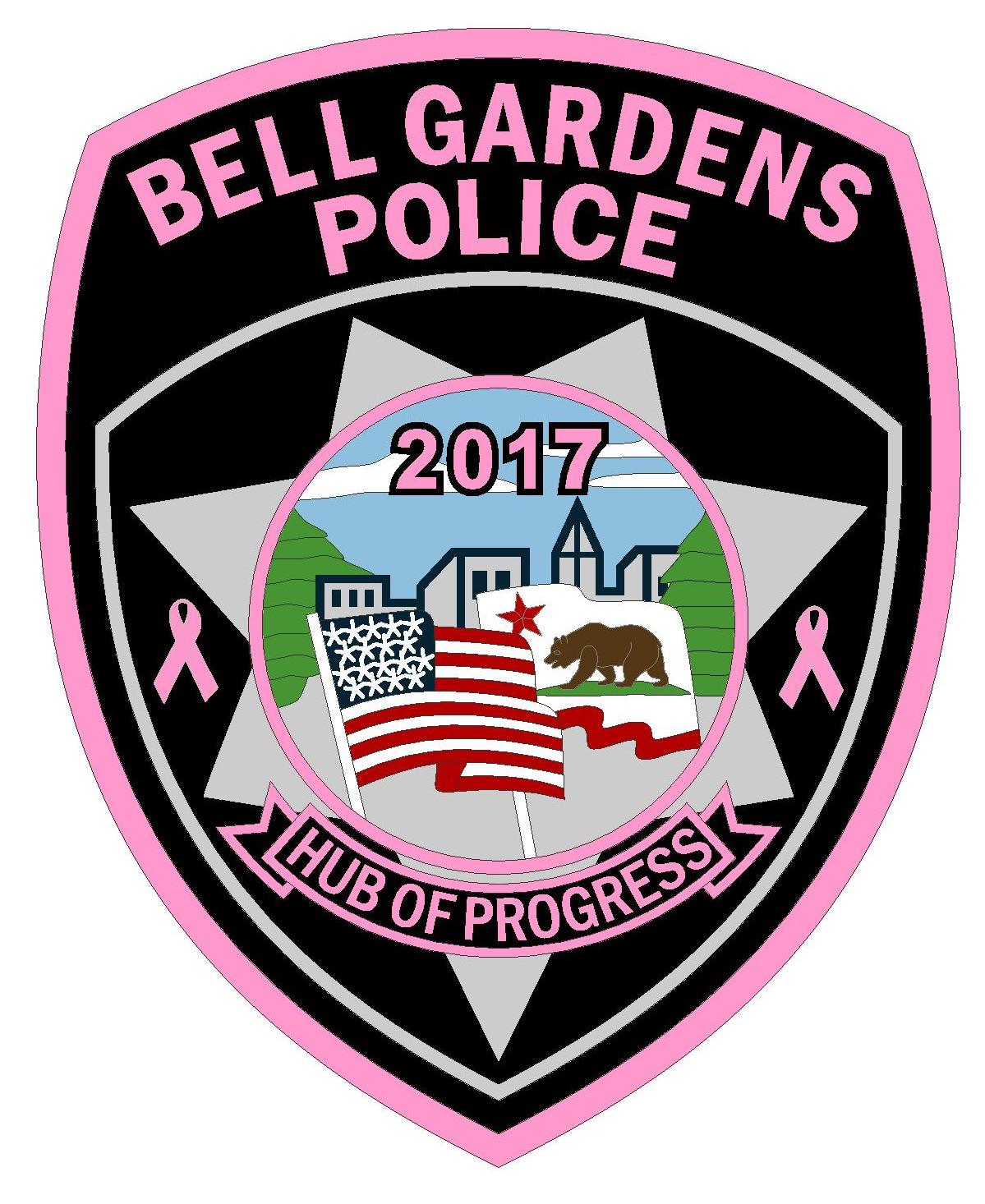 BELL GARDENS (CA) - PINK PATCH 2017-page-001.jpg