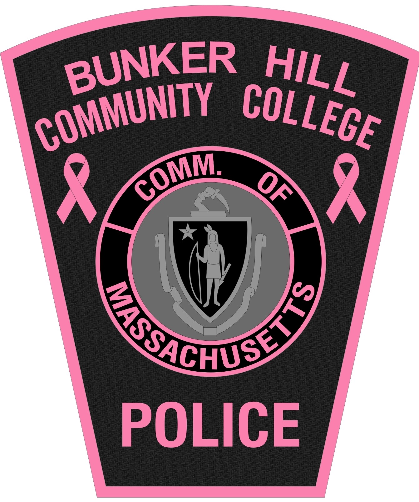 BHCCPD_PinkPatch.jpg