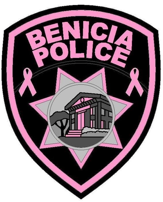 Benicia Police (CA) - PINK PATCH 2017-page-001.jpg