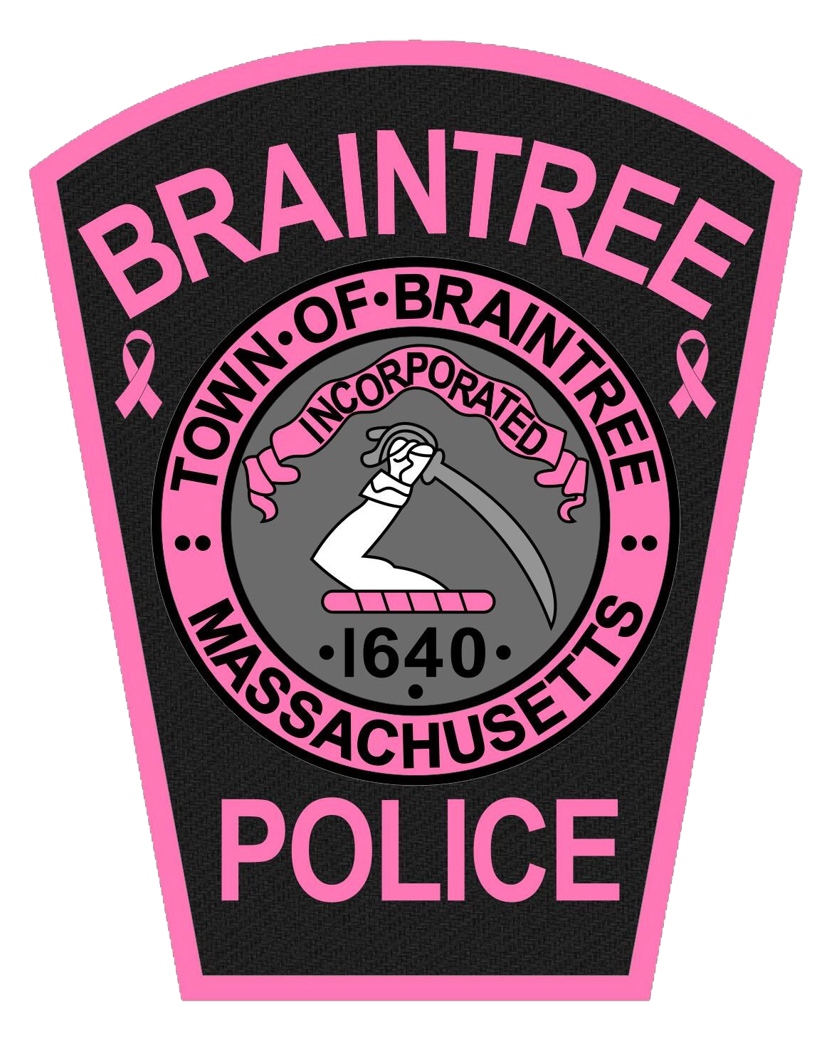Braintree PD.png