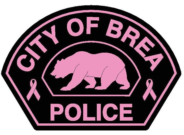 Brea Police Cancer Awareness Patch 2018-page-001.jpg