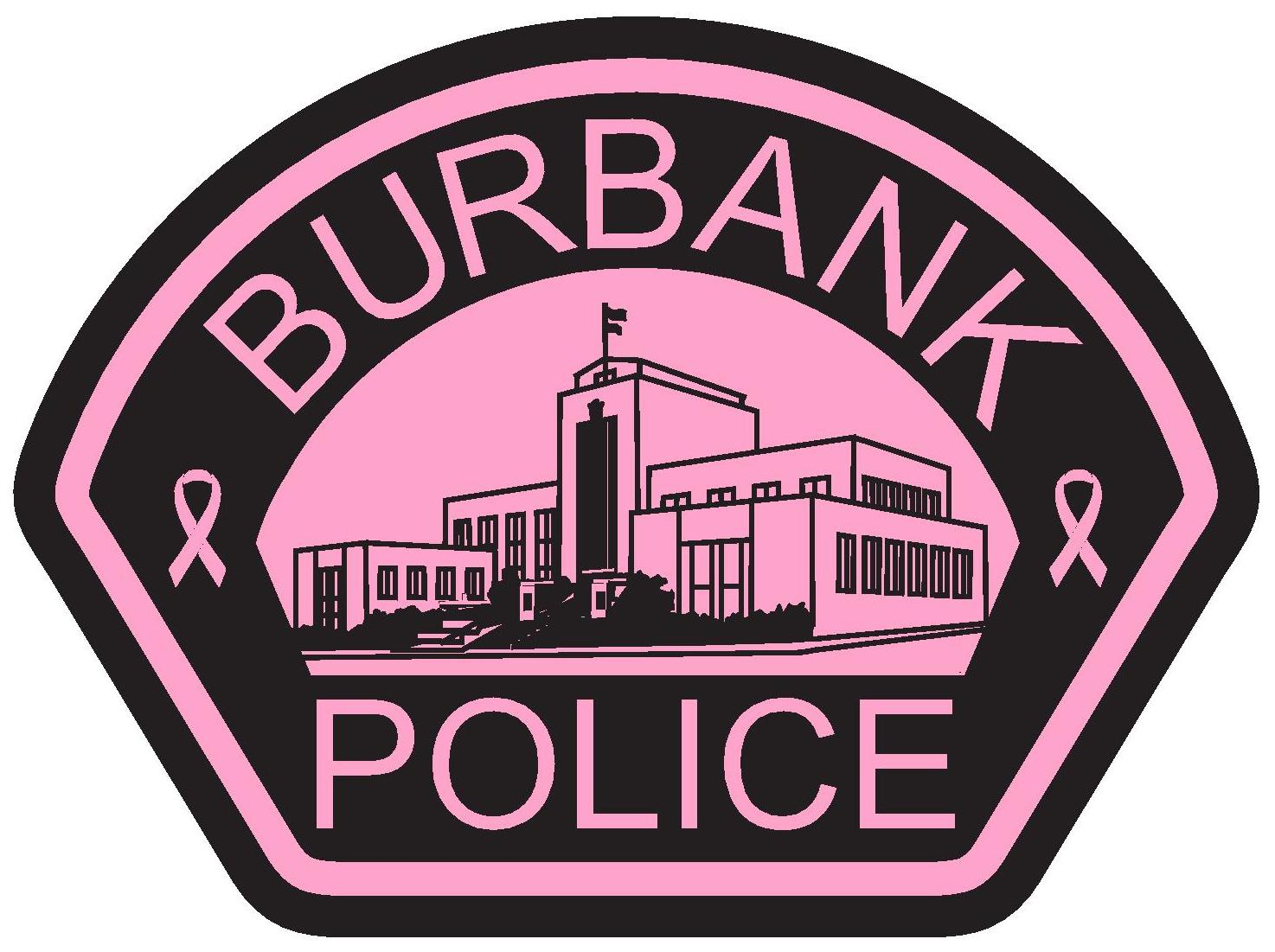 Burbank_Police_Pink-Patch-page-001.jpg