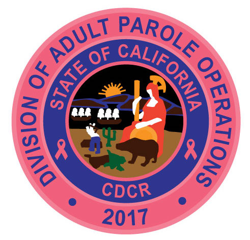 CDCR Non Sworn copy.jpg
