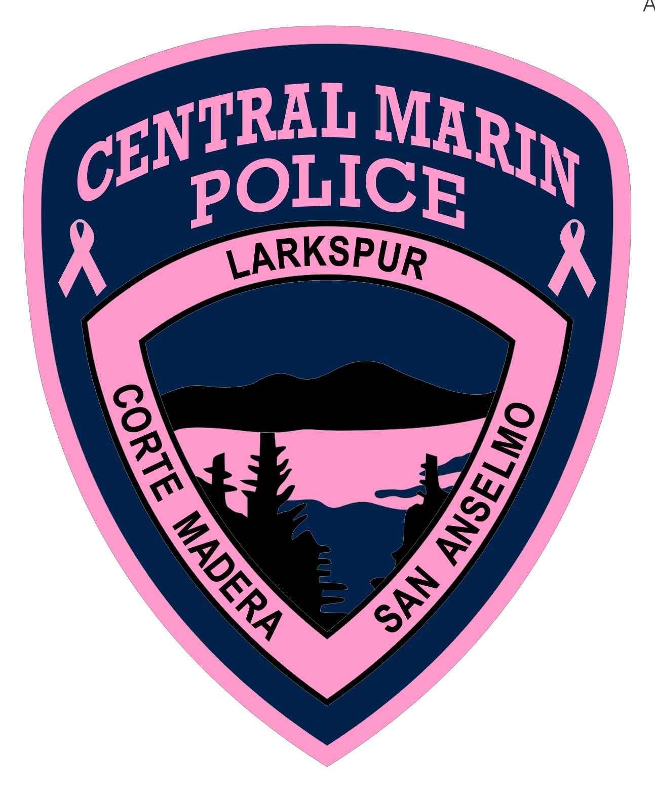 CENTRAL MARINE POLICE - PINK PATCH 2017.jpg