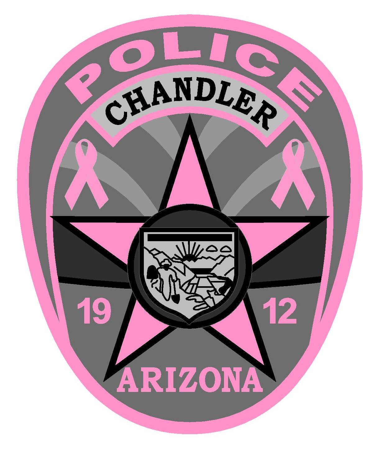 CHANDLER POLICE (AZ) - Pink Patch-page-001.jpg