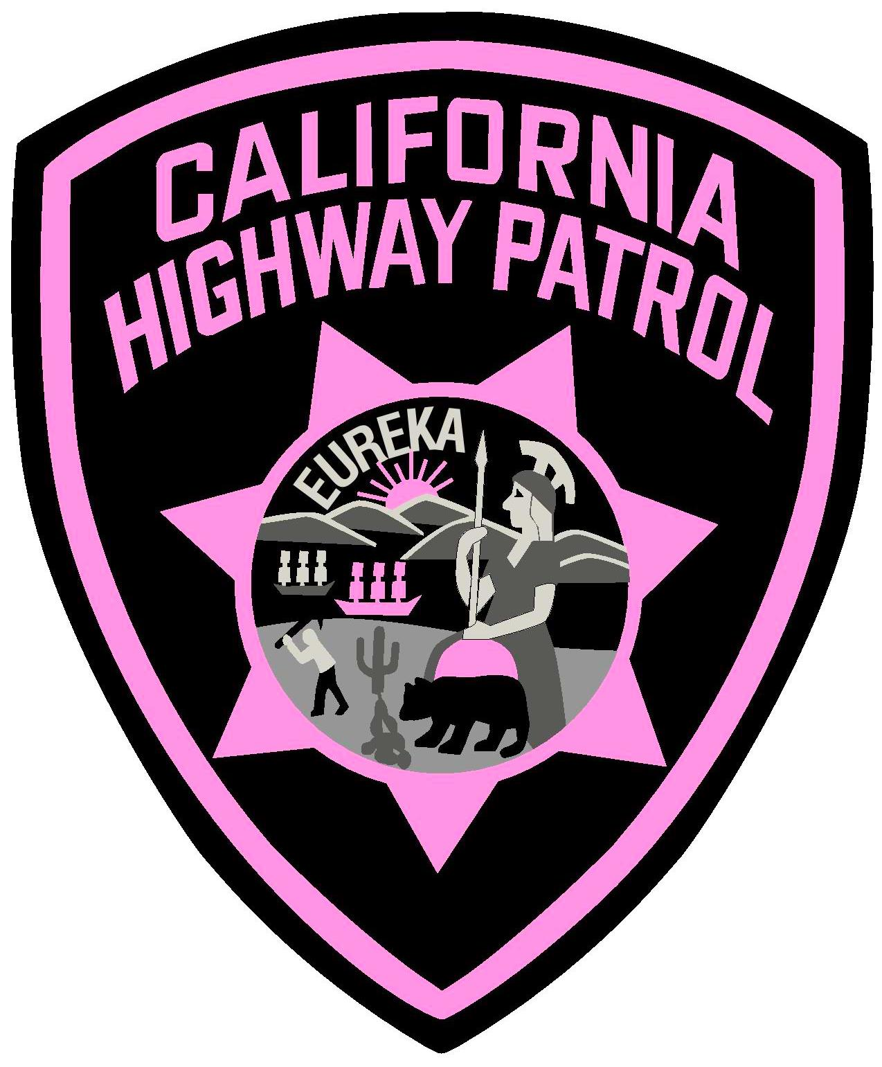 CHP Pink Patch-page-001.jpg