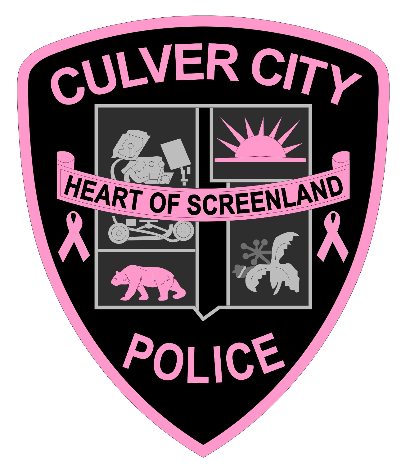 CULVER CITY POLICE - PINK PATCH 2017.jpg