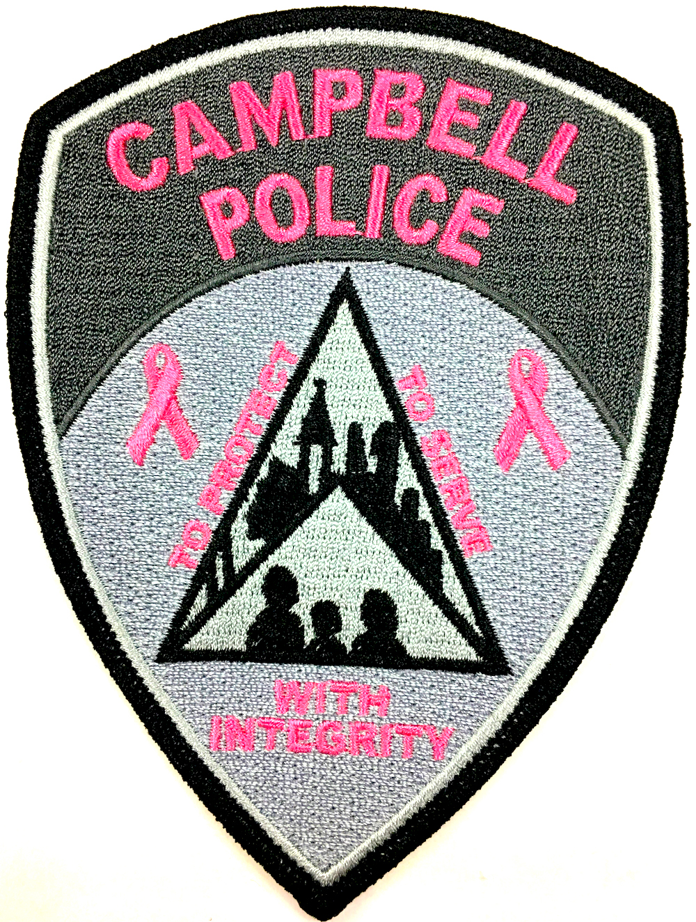 Campbell Pink Patch 2017.jpg