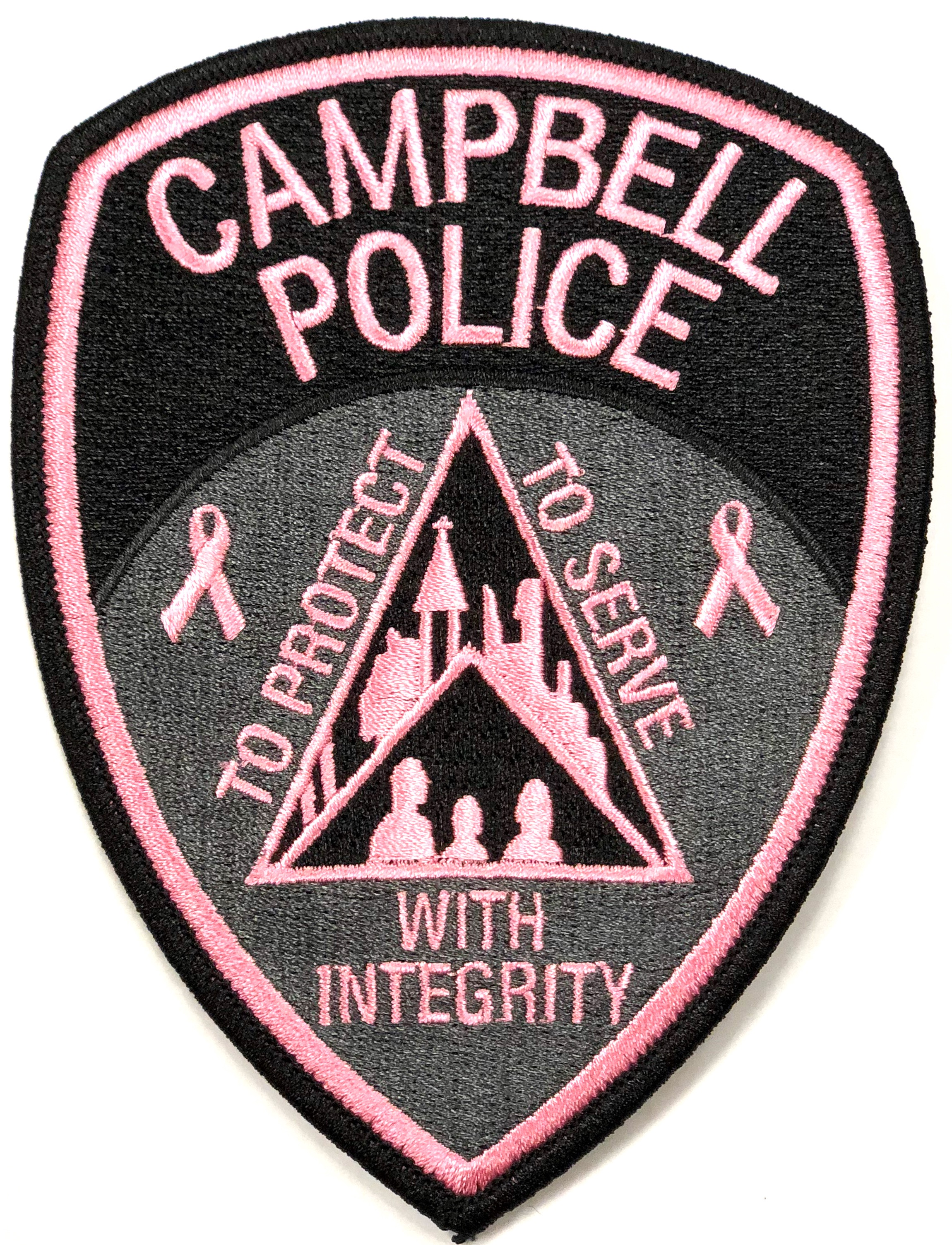 Campbell Pink Patch Project 2018.jpg