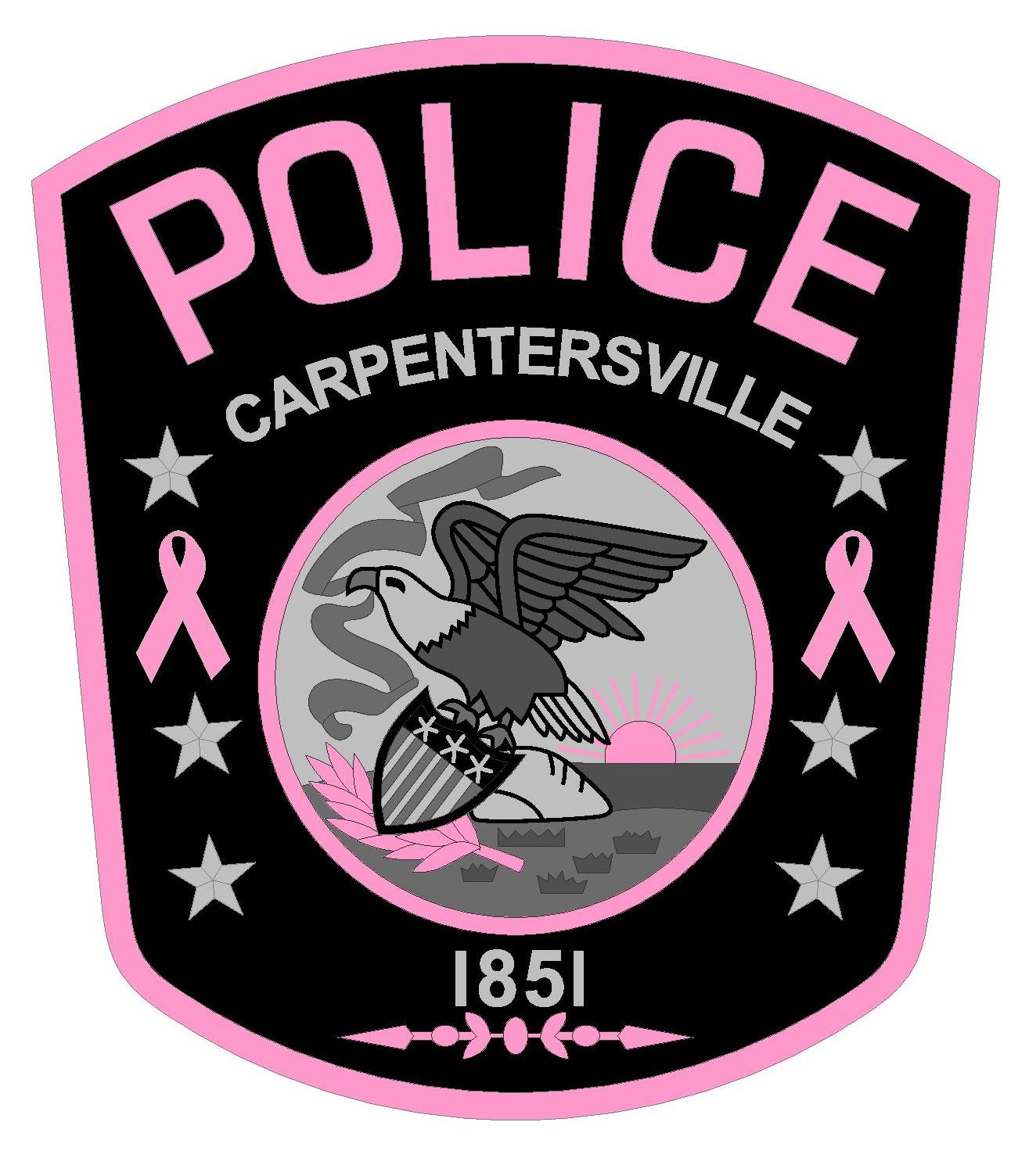 Carpentersville Police (IL) - PINK PATCH-page-001.jpg