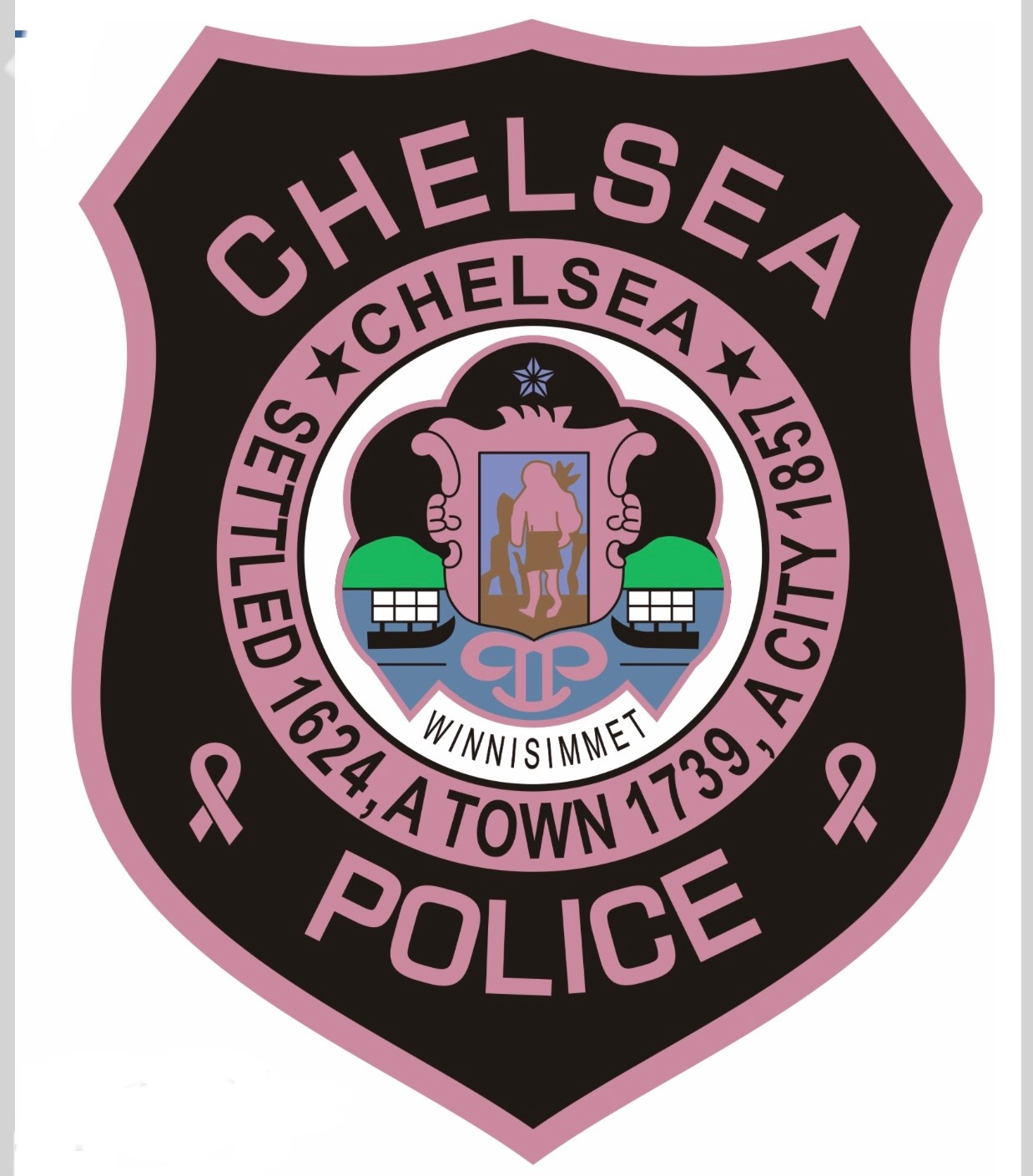 Chelsea PD Pink Patch.jpg