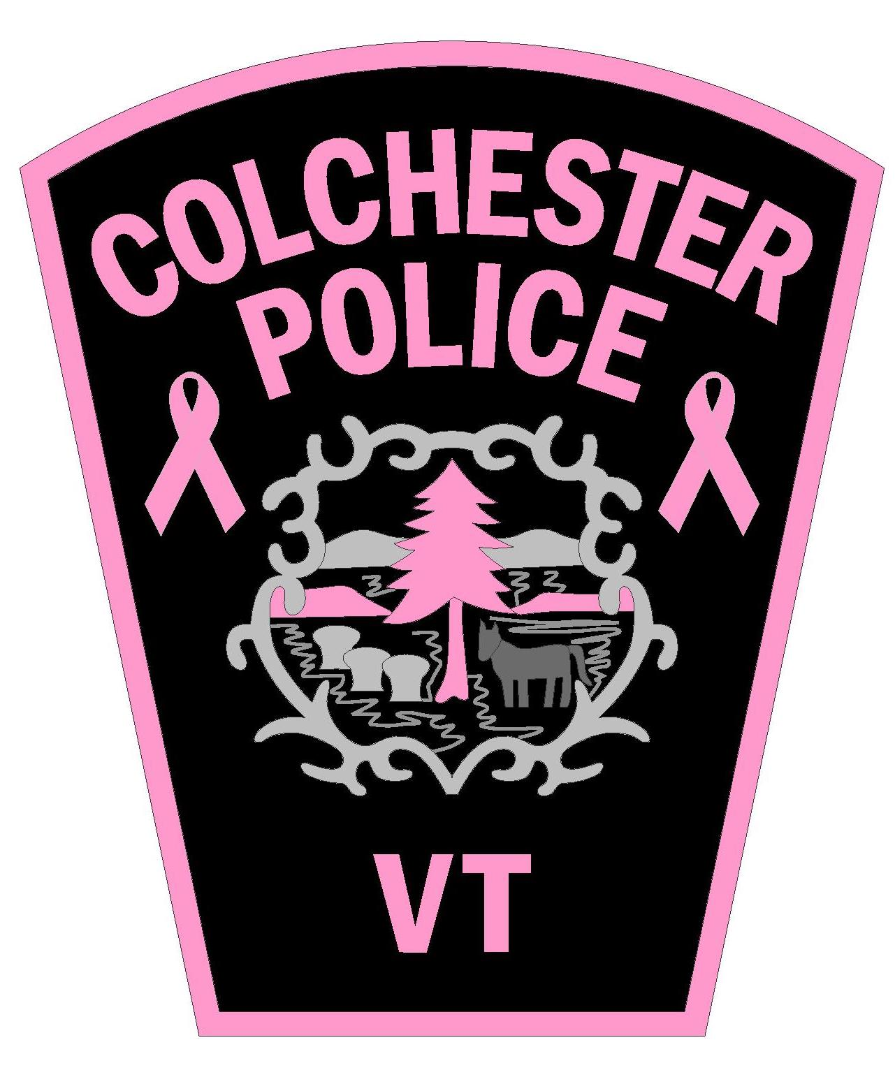 Colchester Police (VT) - Pink Patch-page-001.jpg