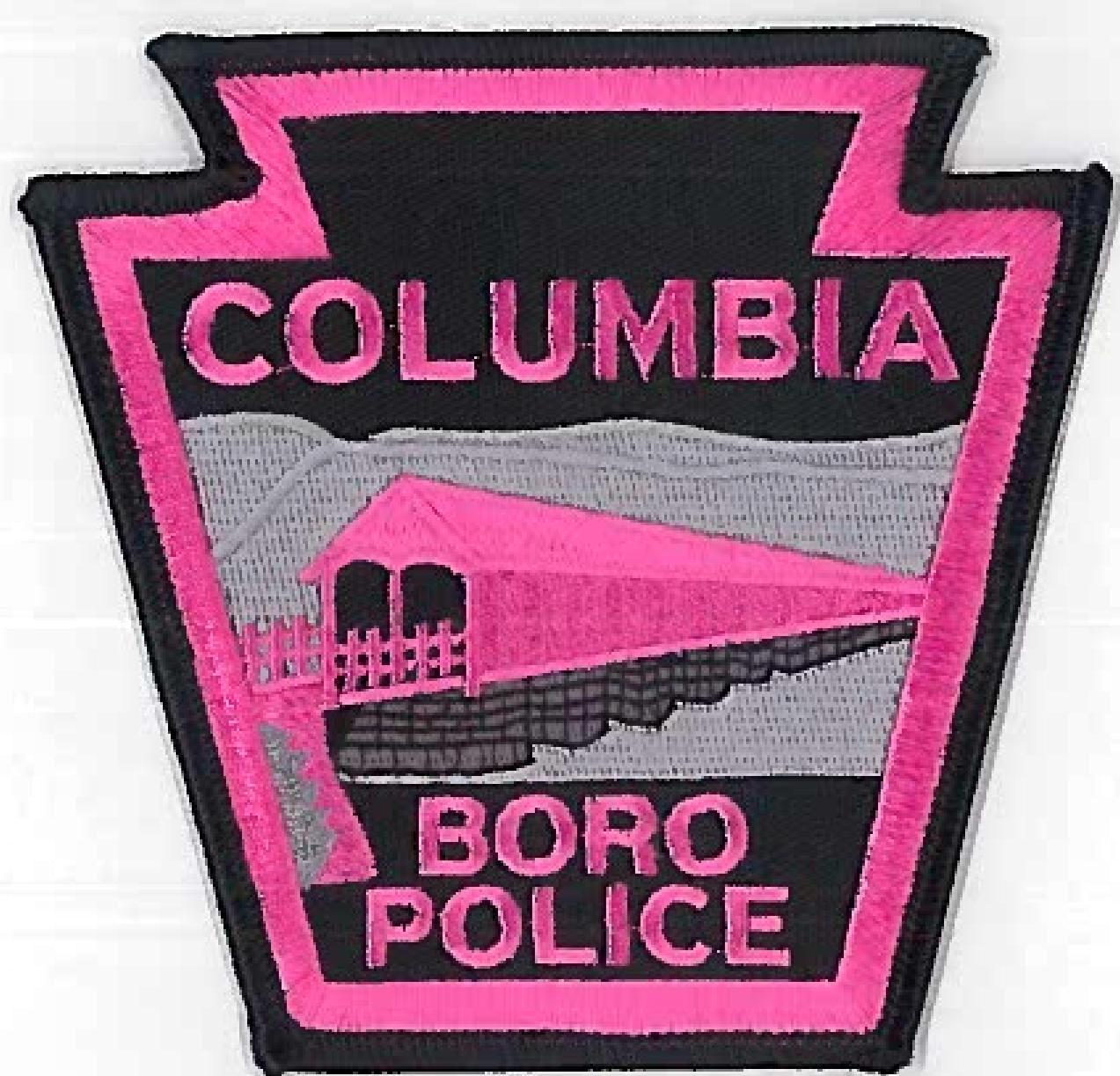 Columbia PD-page-001.jpg