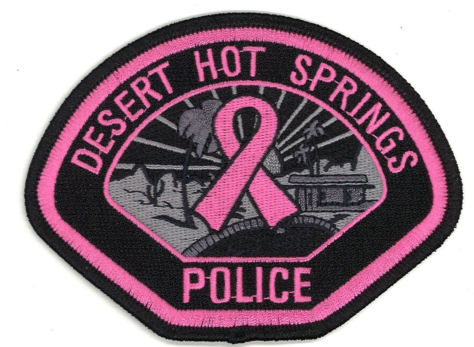 DHS Pink Patch.jpg