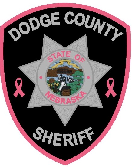 Dodge County Pink Patch.JPG