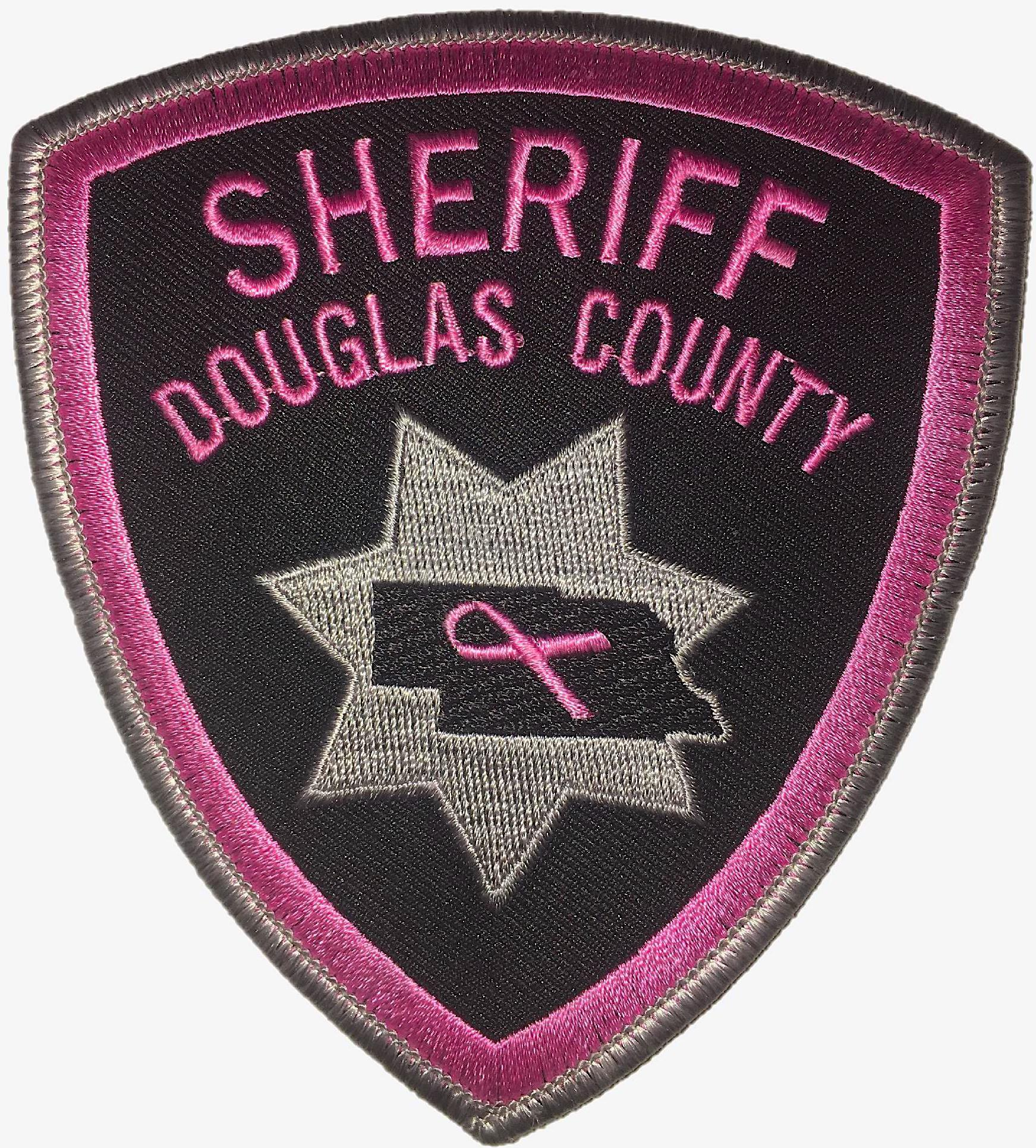 Douglas County SO-1.jpg