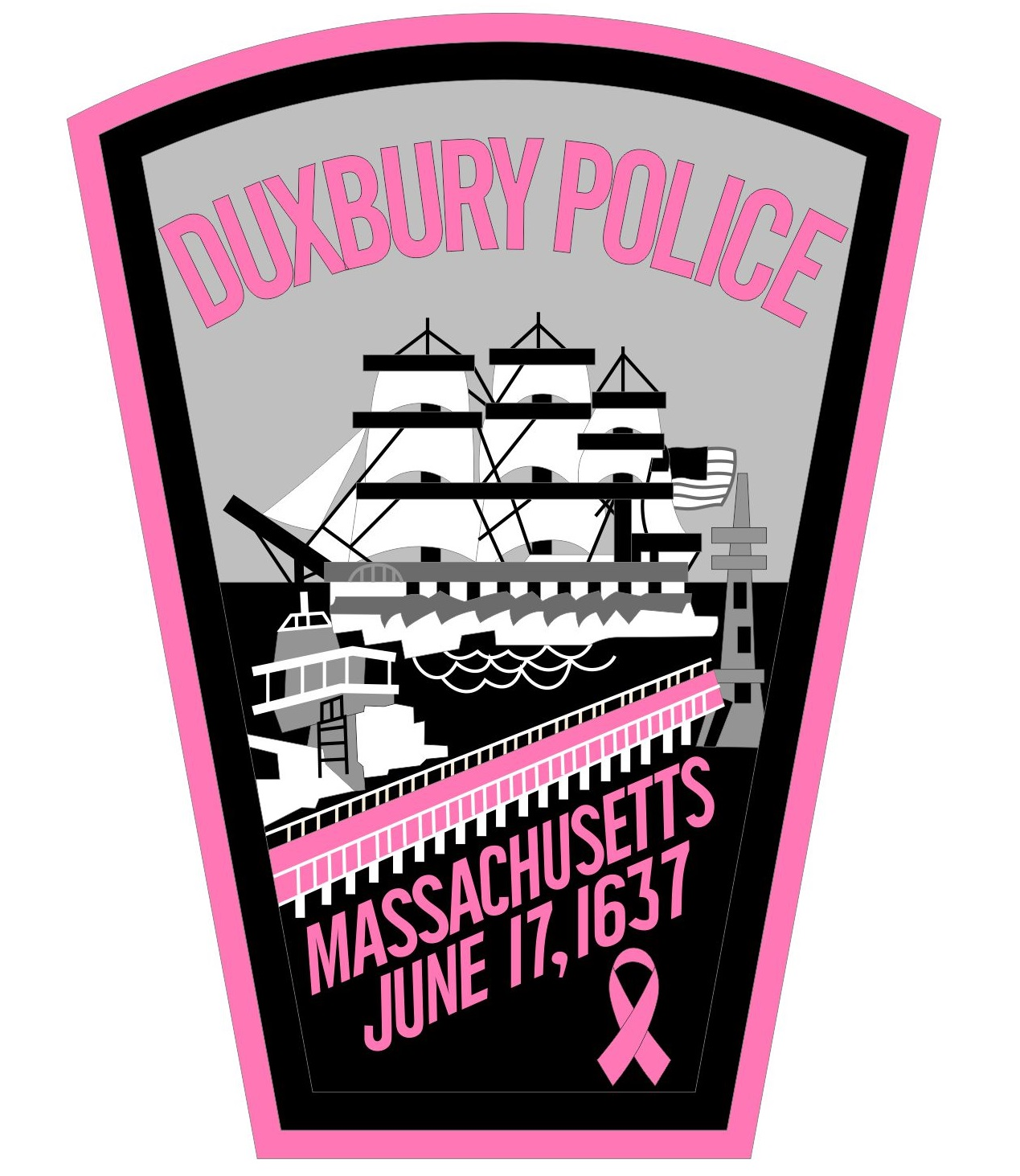 Irwindale Ca Official Website Pink Patch Project Agencies Andrew Smith Floral Printed Shirt Navy L Duxbury Pd