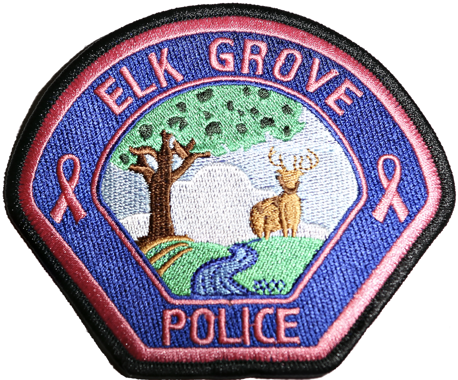 EGPD Pink Patch Project.jpg
