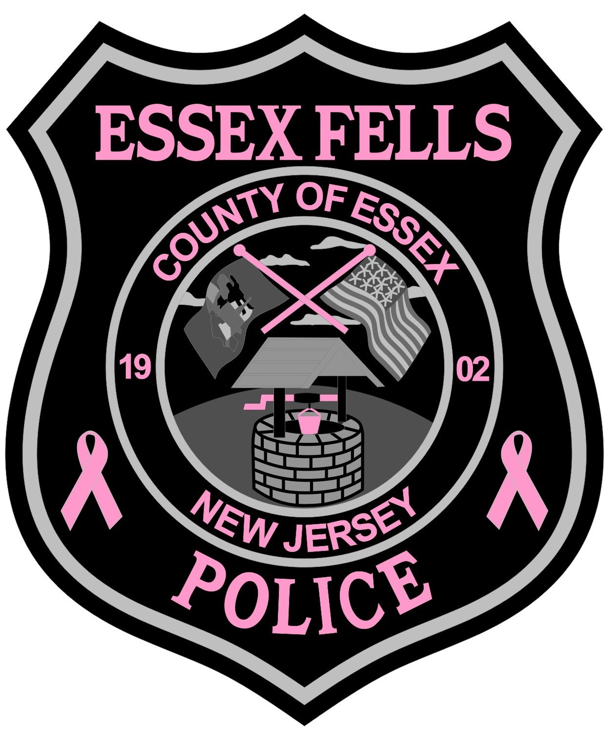 Essex Fells Police (NJ) - PINK PATCH 2017_edited (2).jpg