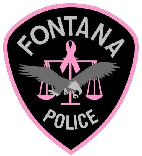 FPD final pink patch-page-001.jpg