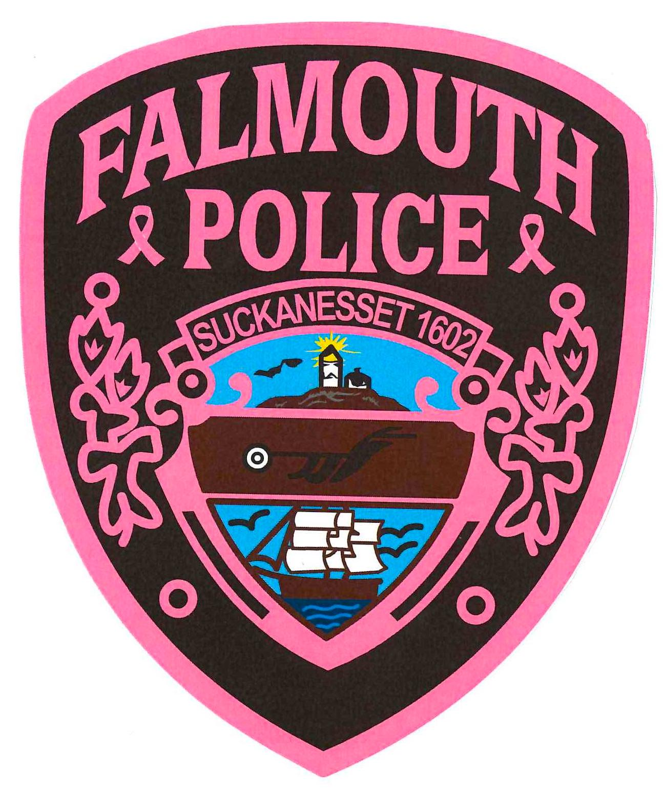 Falmouth PD-page-001.jpg