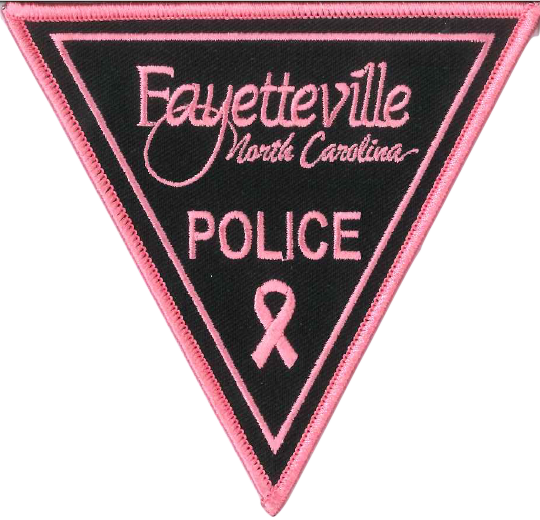 Fayetteville PD.png